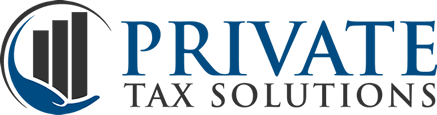Private Tax Solutions