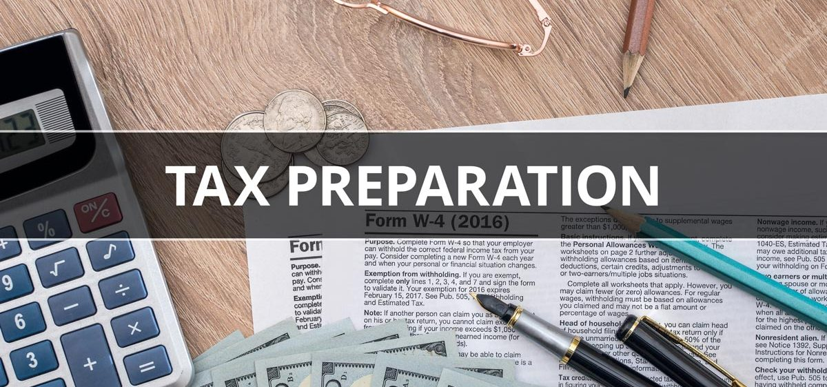 Tax Preparation Private Tax Solutions
